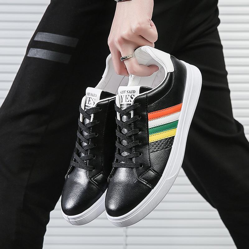 Men Sneakers Comfortable Men Shoes Breathable Trainers Walking Sports Running Shoes Male Fashion Footwear Men Casual Shoes