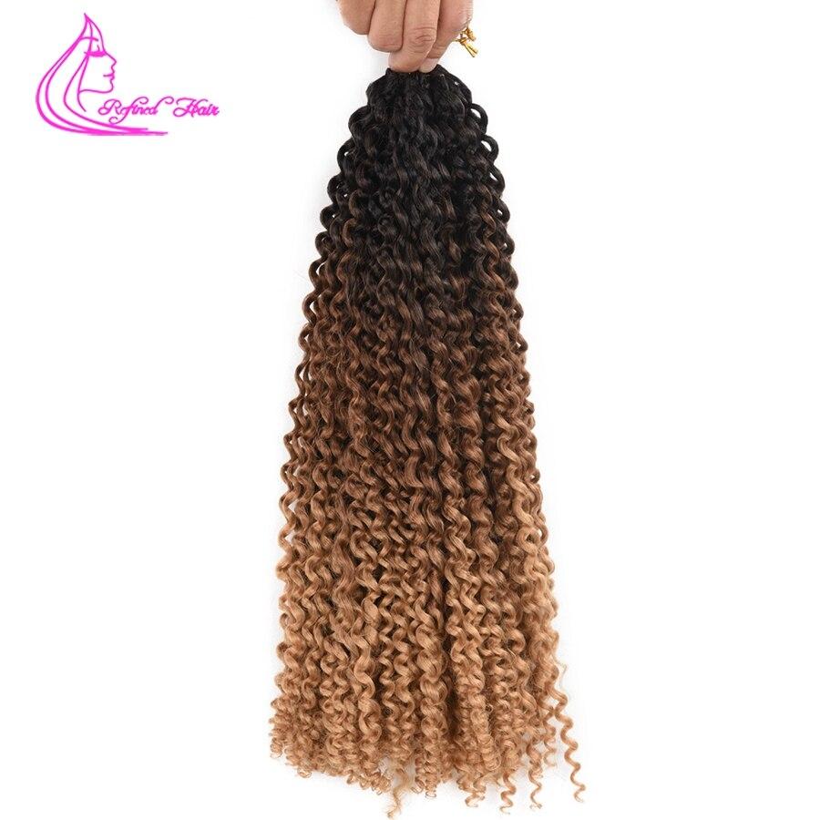 curly hair18