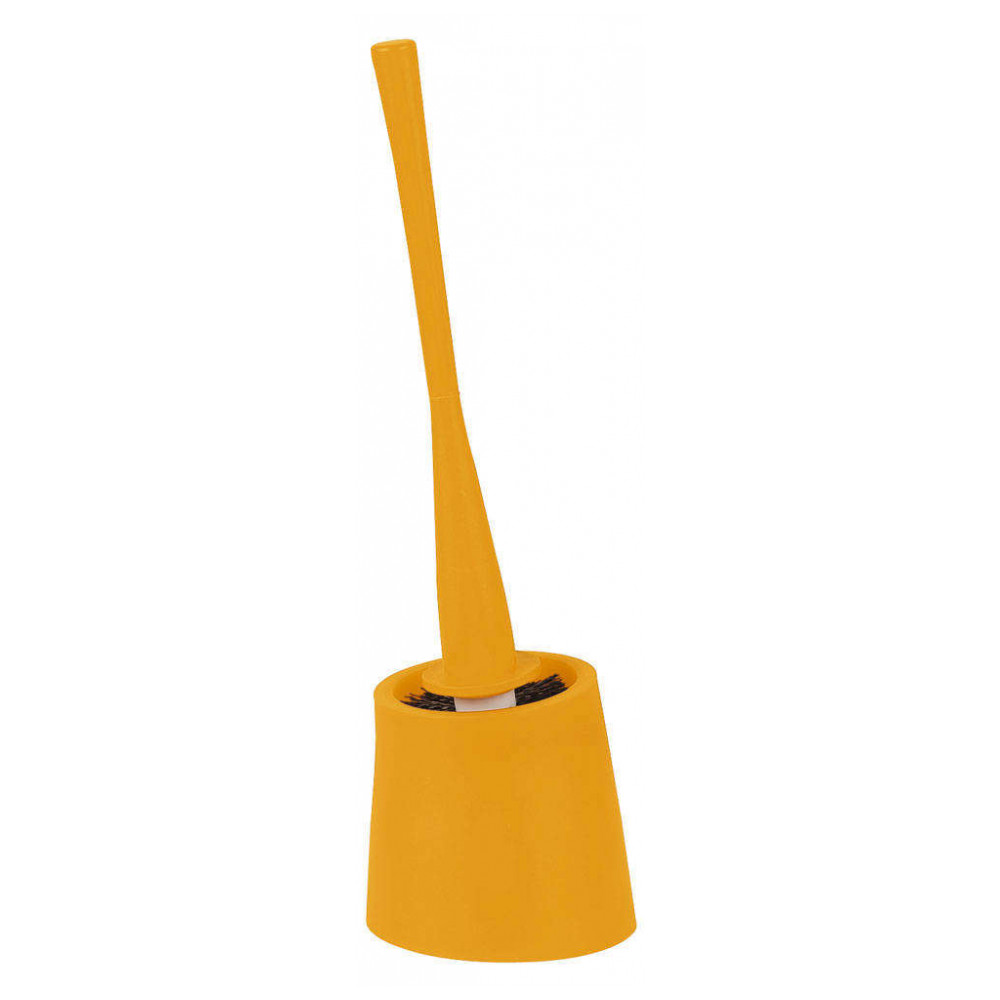Home & Garden Household Merchandises Bathroom Products Toilet Brush SPIRELLA 319588
