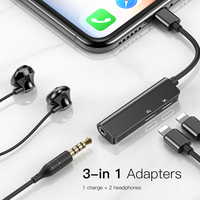 https://i0.wp.com/ae01.alicdn.com/kf/Ha31d33df3e9140b59f3d2e25a9143cafM/BASEUS-AUX-Audio-Adapter-สำหร-บ-Lightning-TO-3-5-มม-แจ-คห-ฟ-งชาร-จ.jpg