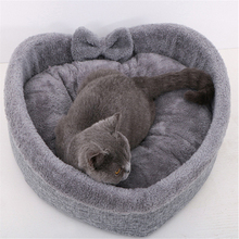 Heart Shaped Bed Buy Heart Shaped Bed With Free Shipping On Aliexpress