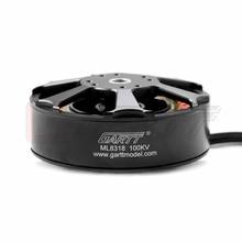 цена на GARTT ML 8318 100KV Brushless Motor For 3080 porps Plant Protection UAV Drone