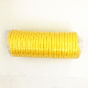 Image 3 - Mangueira compressora de ar telescópica, tubo pneumático de 7.5m, toll com estilo europeu, macho e feminino conector