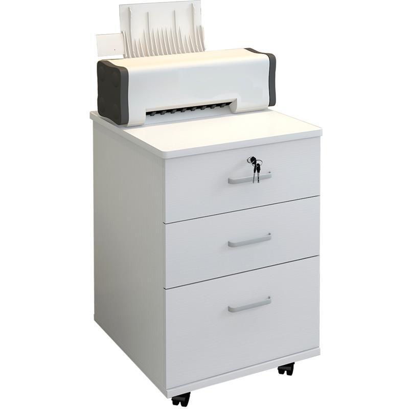 Oficina Barillet Boite Aux Lettres Porte Classeur Madera Mueble Archivador Archivero Archivadores Filing Cabinet For Office