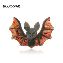 Blucome Cool BAT(China)