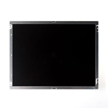 For SHARP 15inch LQ150X1LW71N LQ150X1LW71U LCD Screen Display Panel 1024*768mm Replacement