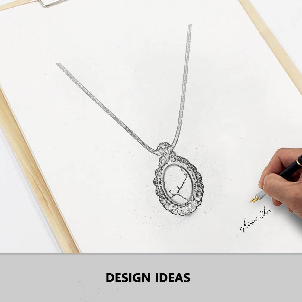 Designer-44
