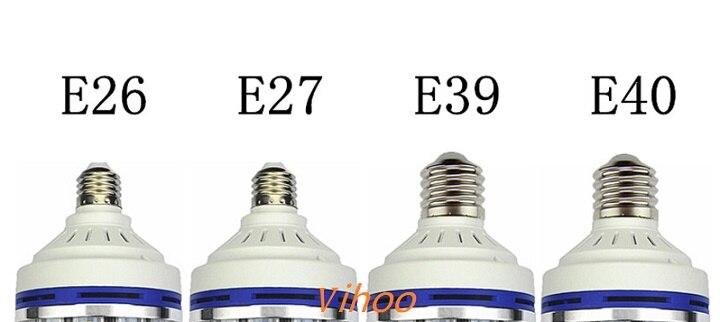 VIHOO 2835 220-d 1_副本3GV