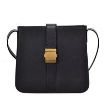лучшая цена luxury handbags women bags designer New Style of 2019 out for handbag Large capacity Bag  High Quality Shoulder Bag women bag