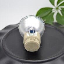 P VIP 230/0. 8 E20.8 ampoule de projecteur originale pour Osram лампа проектора Lámpara de projecteur