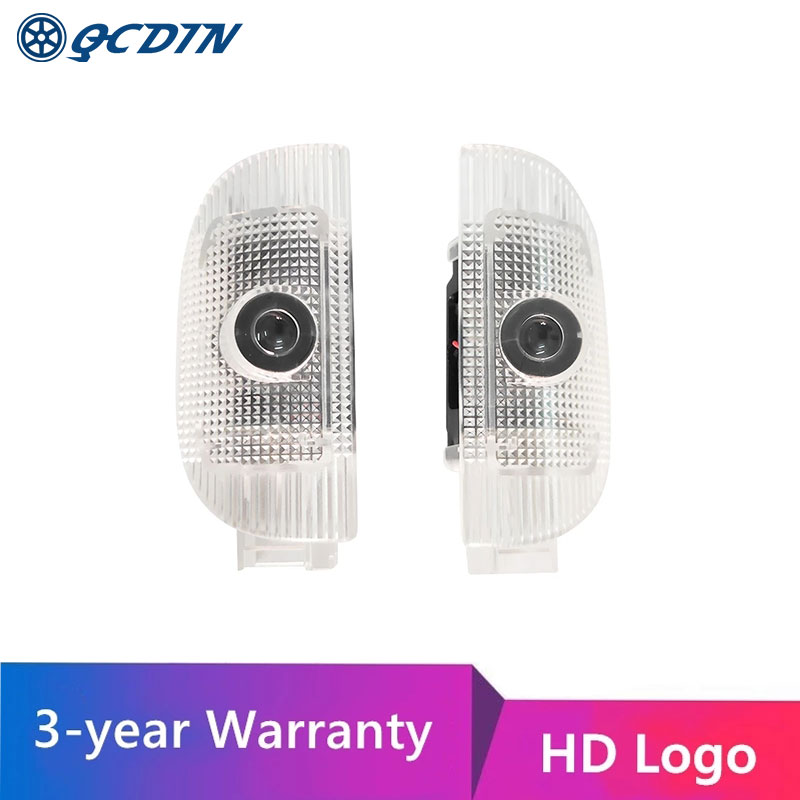 Купить qcdin для w220 r230 hd светодиодный автомобиль добро пожаловать