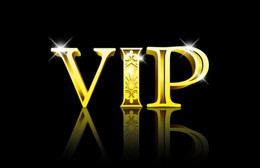 vip link for MS