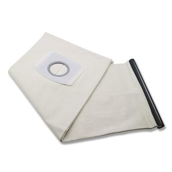 1 PCS For KARCHER VACUUM CLEANER Cloth DUST Filter BAGS WD3200 WD3300 WD Fit A2204/A2656/WD3.200/SE4001/MV1/MV3 цена 2017