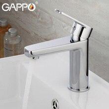 GAPPO del dispersore del bacino di acqua del rubinetto miscelatore acqua di rubinetto toneir vasca da bagno rubinetto in ottone bagno miscelatore rubinetto lavabo rubinetti miscelatori rubinetti del bagno toneira