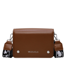 New Fashion High Quality brand crossbody bag Ribbon Retro Shoulder Bags Woman Famous Brand Luxury Handbags Designer Totes bags