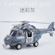 34*9*13CM New Childrens Simulation Inertial Aircraft Toy Music Story  Track Large Size Passenger Plane Kids Airliner Car