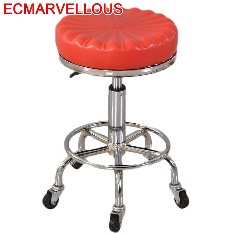 Fauteuil Sedie Stoelen Industriel Cadir Comptoir Taburete Sedia Sgabello Tabouret De Moderne Silla Stool Modern Bar Chair