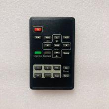 Nne uzaktan kumanda için uygun benq projektör MX615 MX518F TX5276 MP622 MP623 MP624 MP626 MP670 MP522 MP510 MP721C MP723 MP724