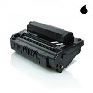 ML2250 GENERIC TONER BLACK (5.000 pag.) Toner Cartridges     -