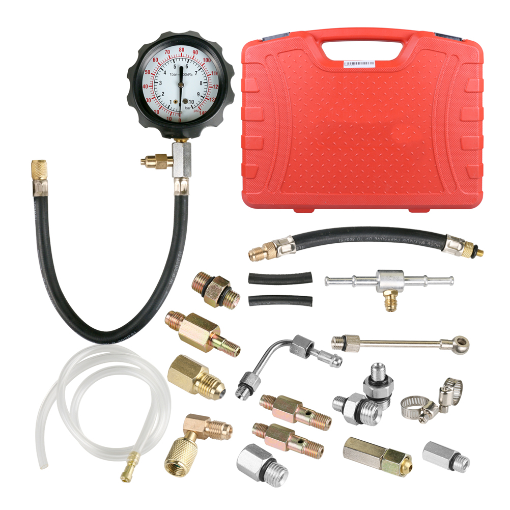 cheapest 2020 UCDS Pro For Ford UCDS PRO UCDSPRO Software V1 27 001  Full Licence Replace For Ford Vehicle Communicate Module 2