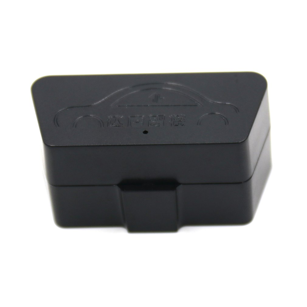 For Cheetah Car OBD Controller Automatic Window
