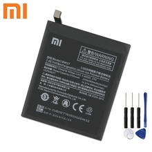 Xiao Mi Xiaomi BM37 Phone Battery For Xiao mi 5S plus 5Splus 3800mAh BM37 Original Replacement Battery + Tool xiao mi xiaomi mi bm22 phone battery for xiao mi 5 mi5 m5 prime bm22 2910mah original replacement battery tool