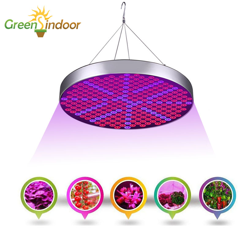 Phyto Lamp 1000W Full Spectrum Led Grow Light Lamp For Plant Hydroponics Lighting Grow Tent Fitolamp Fitolampy For Indoor Flower