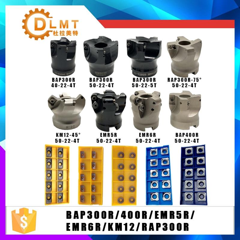 BAP400R BAP300R EMR5R EMRW6R KM12 RAP300R 40 50 22 4T 5T 6T APMT1135 1604 SEKT1204 Frezavimo staklės frezavimo staklėms