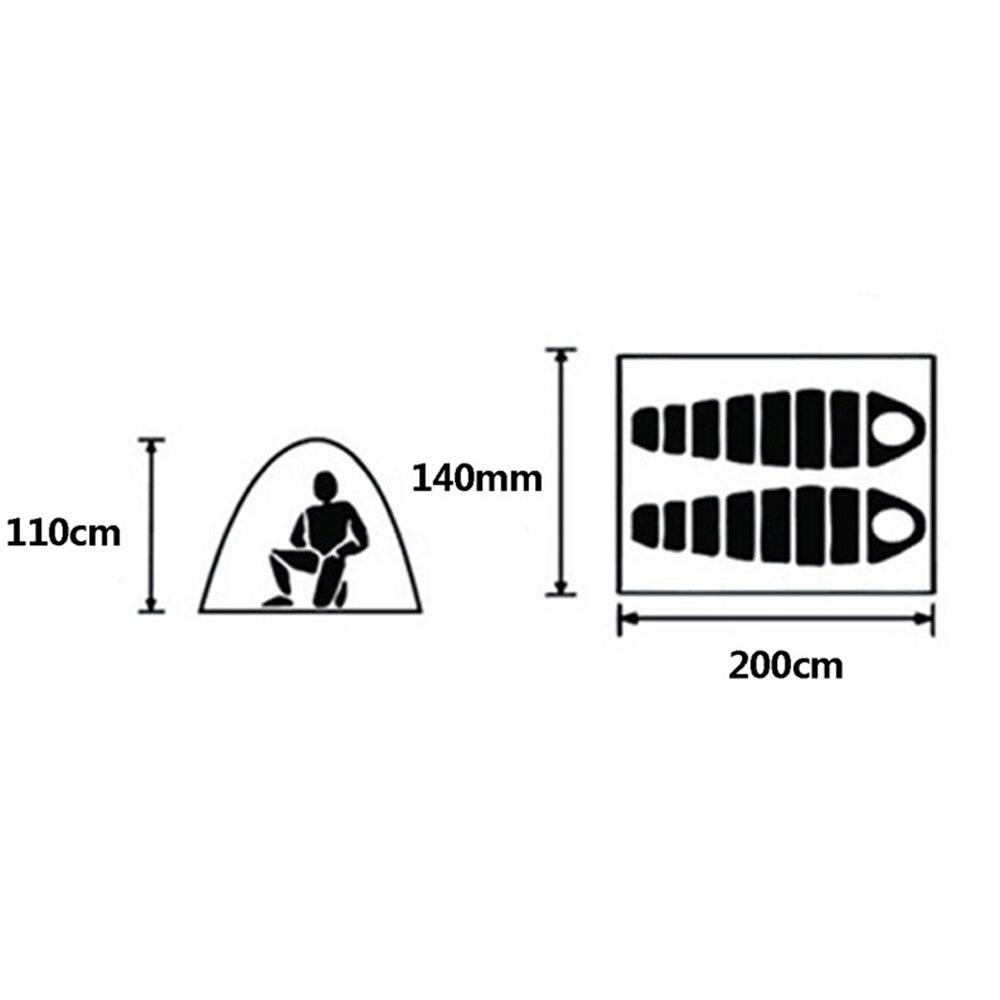 portatil dobravel barraca praia acampamento viagem caca 03