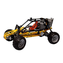 moc 2700pcs transformation super technic robot fit lepining optimus deformation prime heroes building block brick model toy gift Compatible Technic MOC-1240 PF Buggy Building Blocks Bricks Toys Birthday Gifts Fit lepining Brick Diy Toy Christmas Gift