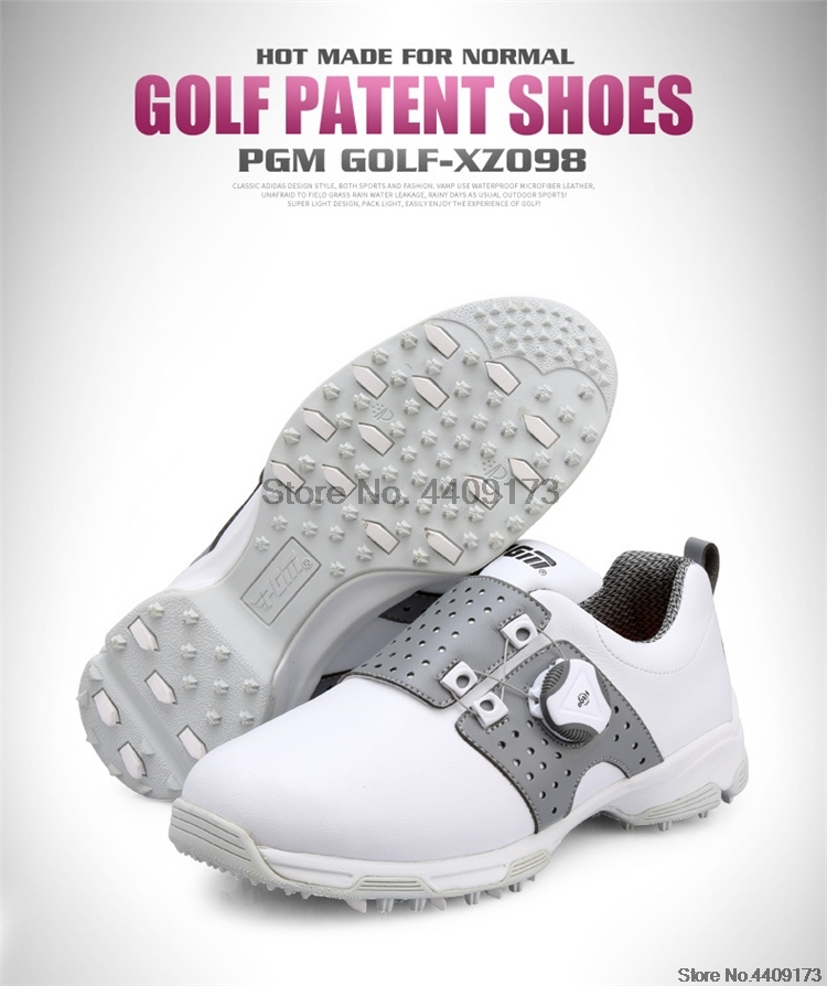 macio à prova dwaterproof água esportes sapatos