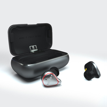 TWS earbuds mifo O5 O7 Bluetooth 5.0 True Wireless Earbuds waterproof Earphone Sport 3D Stereo Sound Earphones