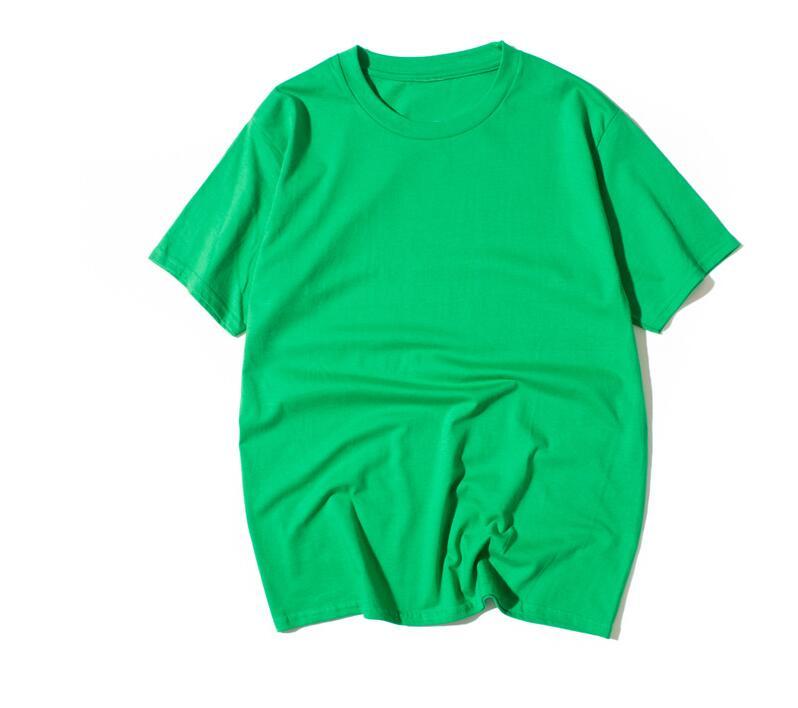 Мужская bxl летняя новая Однотонная футболка с круглым вырезом и коротким рукавом Мужская модная Молодежная Футболка с открытыми плечами хлопковый топ свободный