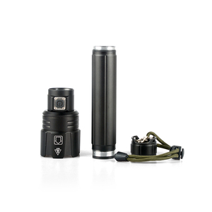 Image 4 - XHP70.2 4 core High Quality Powerful Led Flashlight Usb Rechargeable 18650 26650 Battery Torch Zoomable Lantern for Camping