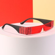 JH1976 Vintage fashion sunglasses Women Luxury design glasses classics UV400 Men Sun Glasses lentes de sol hombre/mujer