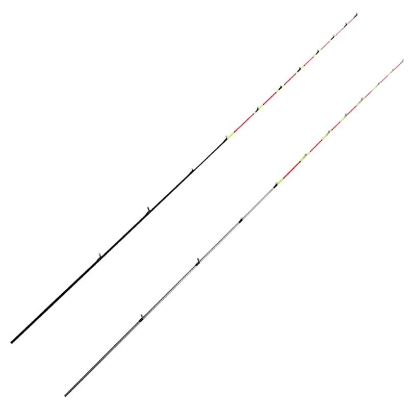 55cm Titanium Alloy Raft Stick Tip Pole Crane Repair Refit Replacement Fishing Tackle