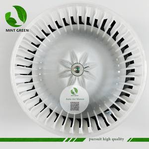 Image 2 - New Auto Air Conditioner Blower For Toyota COROLLA BLOWER MOTOR 87103 12070 8710312070