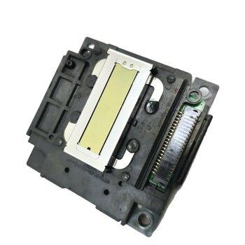 цена на FA04010 FA04000 printhead for Epson L300 L301 L300 L301 L303 L335 L350 L351 L353 L355 L358 L365 L381 L400 L401 L541 L455 L550