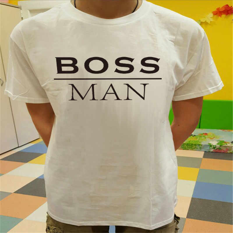 boss clothing sale