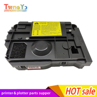 Новый оригинальный для HP PRO400 M401DN M401D PRO400 M425 узел лазерного сканера RM1-9135-000CN RM1-9135 в продаже