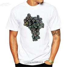 Fitness Ahegrapes! Grapes With Ahegao tshirt for men Short-Sleeve Breathable Leisure gents t shirt tee gift Normal