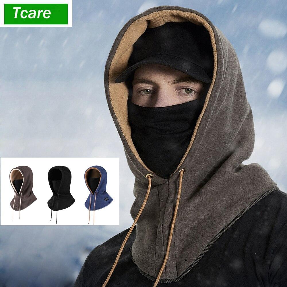 masque facial ski femme