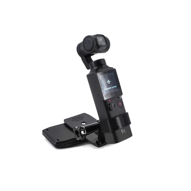 תרמיל מחזיק הר עבור FIMI כף כף יד מצלמה אביזרי התרחבות