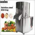 Xeoleo машина для измельчения овощей, овощерезка для редиски/лука/имбиря/чеснока/баклажан/картофеля