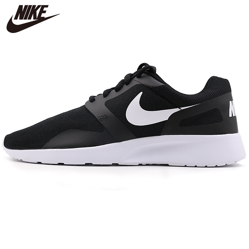 Original Nike KAISHI NS Mens Running Shoes Sports Sneakers Discount Sale