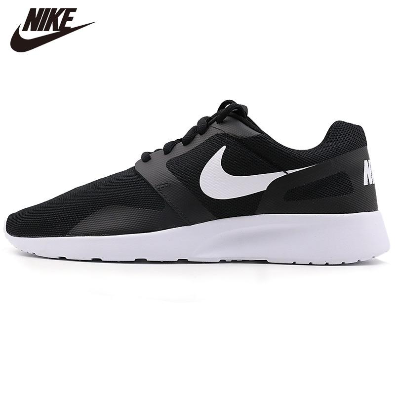 Original Nike KAISHI NS Mens Running Shoes Sports Sneakers Discount Sale