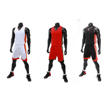 Customized Men Miami Basketball Jerseys Gym Quick Dry Youth Basketball Uniform Double Pockets Shorts Breathable Tracksuits цена 2017