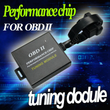 Tuning-Module OBD2 Hyundai Performance-Chip All-Engines Car Increase Horse-Power-Torque