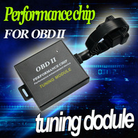 for Renault All Engines OBD2 OBDII Performance Chip Tuning Module Increase Horse Power Torque Better Fuel Efficient Save Fuel