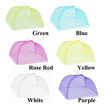 Umbrella for food products 3